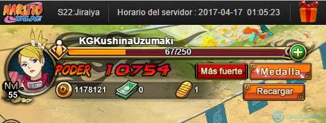 as123