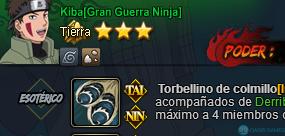 Kiba G3