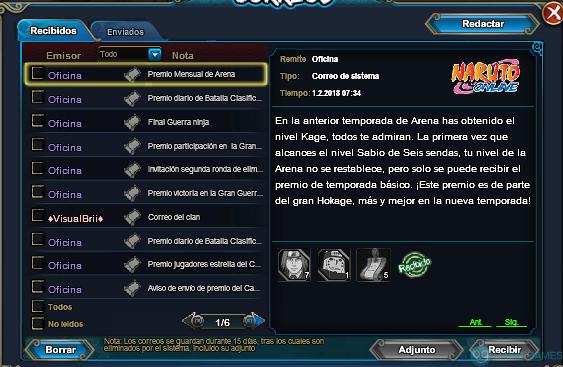Screenshot-2018-2-1 http naruto oasgames com