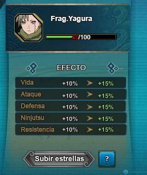 yagura