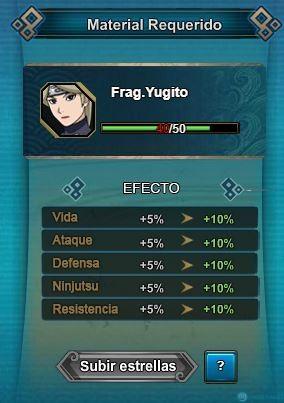 yuguito