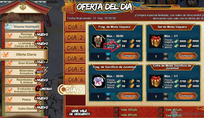 Captura de pantalla (236)