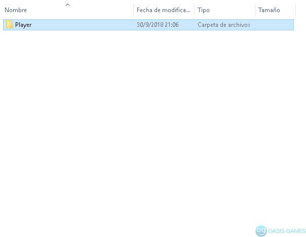 Captura de pantalla (17)