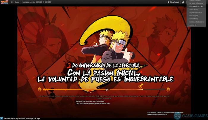 NarutoOnline190610194631