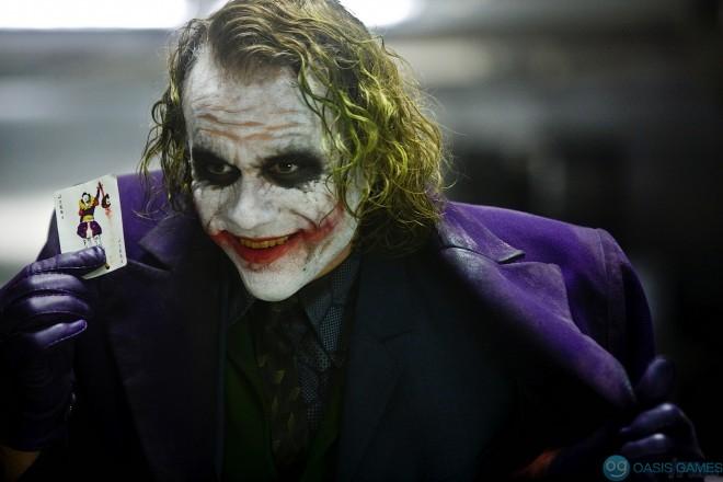 Dark-Knight-Shooting-Joker-Severed-Head-Card-Illuminati1-660x440