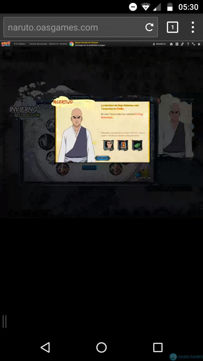 Screenshot_20200101-053052