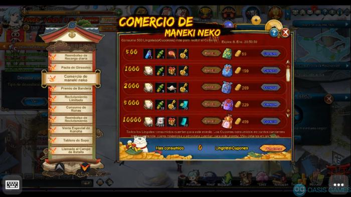 Screenshot_2020-01-02-01-33-26