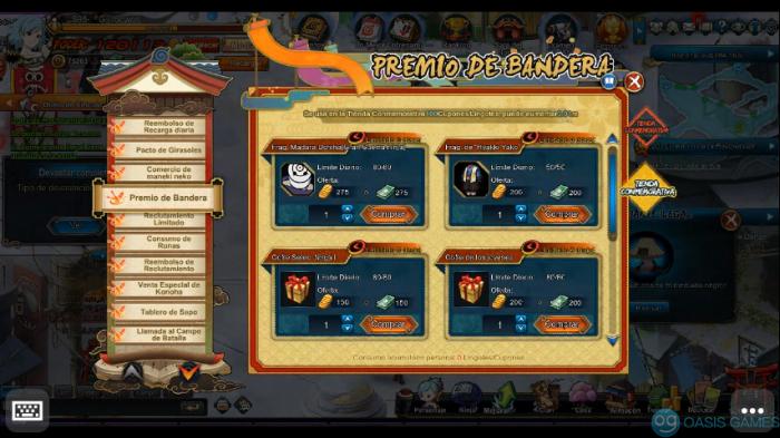 Screenshot_2020-01-02-01-33-33