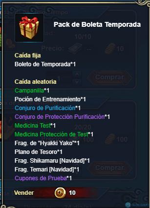 IMG-5467