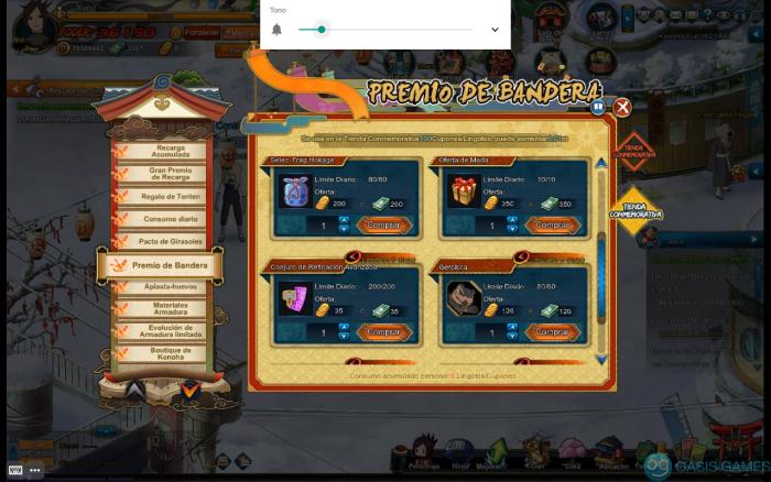 Screenshot_20200214-211741