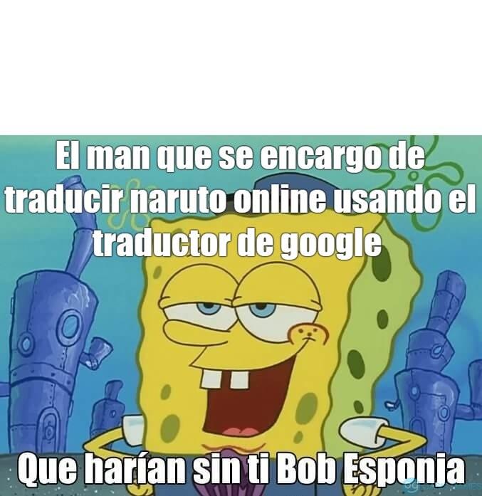 bob (2)