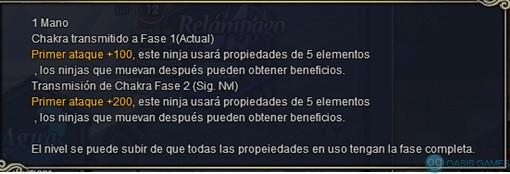 Chakra 5 elementos1
