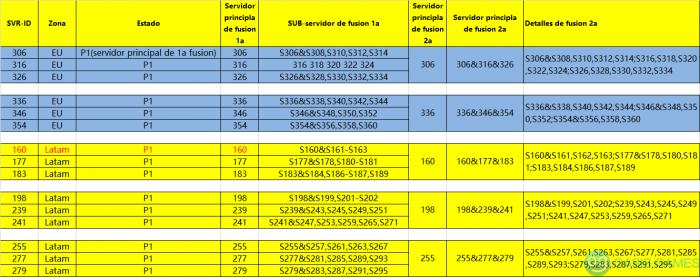 IMG-8889