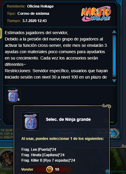 IMG-9360