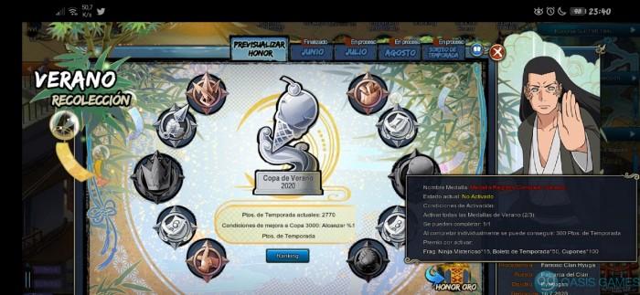 Screenshot_20200801_234008_com