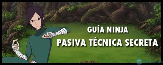 pasiva-tecnica-secreta