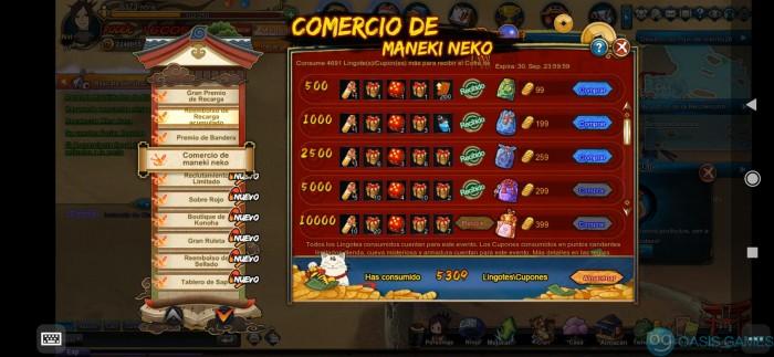 Screenshot_2020-09-27-18-57-49-390_com