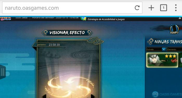 Screenshot_2020-10-15-14-43-03-1