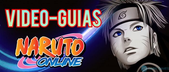Video Guias - Post Edit