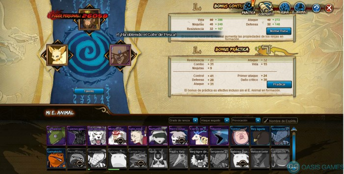 NarutoOnline201104193258