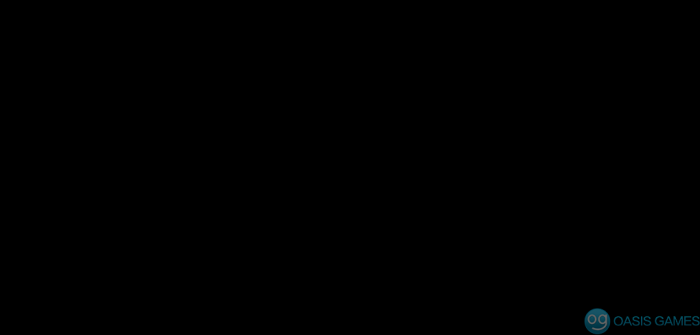 Naruto Online-312202092102a