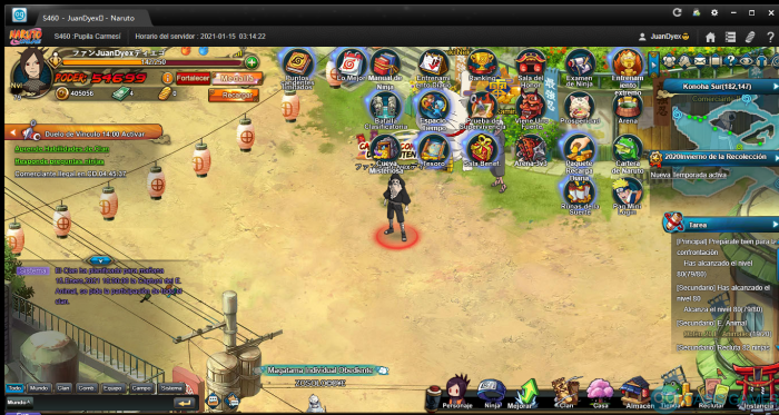 Naruto Online 14_01_2021 21_14_22