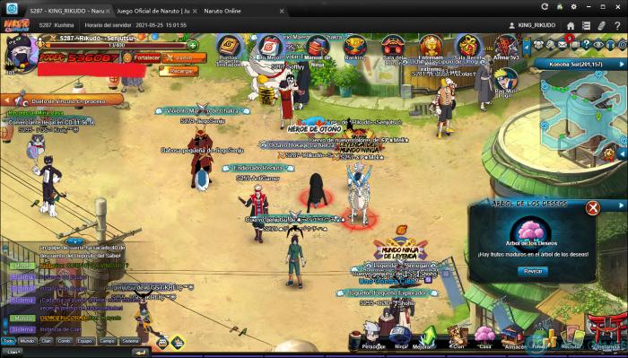 Naruto Online-25052021060309p