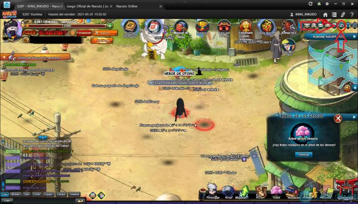 Naruto Online-25052021060316p