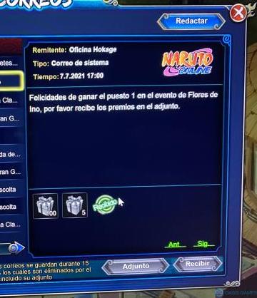 Z5dC6AIu4l